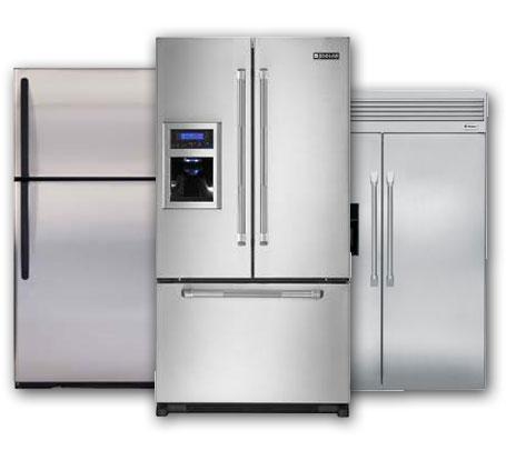 Emergency Fridge Amp Refrigerator Repair Service Today